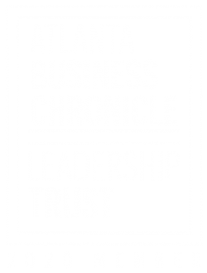 IT services from Technali Atlanta Business Member