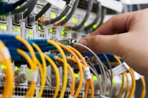 network support for small and medium sized business