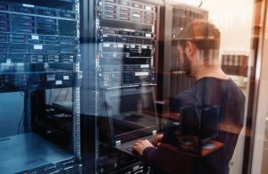 Cyber-security-and-Network-Service-Company-Atlanta-Techanli