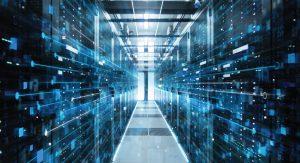 Managed-Network-IT-Service-Company-Technali-Atlanta-Ga