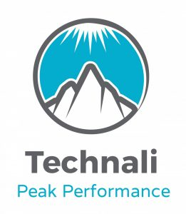 Technali IT services and support